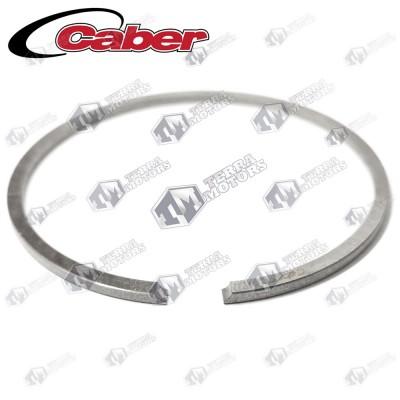 Segmenti drujba 40x1.2mm (Caber)