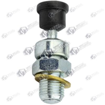 Decompresor cilindru drujba Stihl 260, 360, 440, 460, 660 (Taiwan)