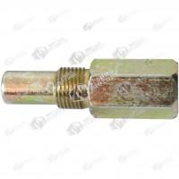 Opritor piston drujba Filet 10mm - Metalic (Pejo)
