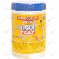 Vaselina drujba 1kg (Liqui Moly)