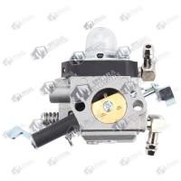 Carburator Wacker BS 60-2, BS 70-2, BS 550-2