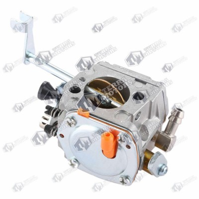 Carburator Wacker WM 80, BS 600, BS 650, BS 700, BS 50-2, BS 60-2, BS 70