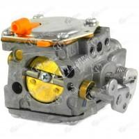 Carburator masina de debitat Husqvarna K650, K700