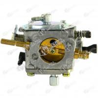 Carburator masina de debitat Stihl TS 400, TS 460
