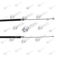 Cablu acceleratie motocoasa Husqvarna 152 RB 138cm (Fsk)