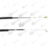 Cablu acceleratie motocoasa Stihl FR 350, FR 450, FR 480 Model vechi (Taiwan)