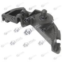 Intinzator cablu acceleratie motocoasa Stihl FS 55, FS 38, FS 45, FS 46