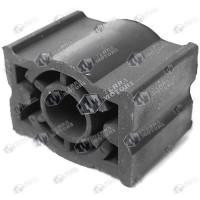Amortizor motocoasa Stihl FS 400, FS 450, FS 480, FS 300, FS 310, FS 350 (Hemogum)