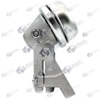 Angrenaj unghiular motocoasa Stihl FS 160, FS 180, FS 220, FS 280, FS 290, FS 300, FS 310, FS 350, FS 400, FS 450, FS 480