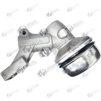 Angrenaj unghiular motocoasa Stihl FS 55