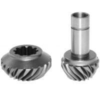Kit reparatie angrenaj unghiular motocoasa Stihl FS 75, FS 80, FS 85, FS 36, FS 120, FR 350, FR 450, FR 480 (Taiwan)