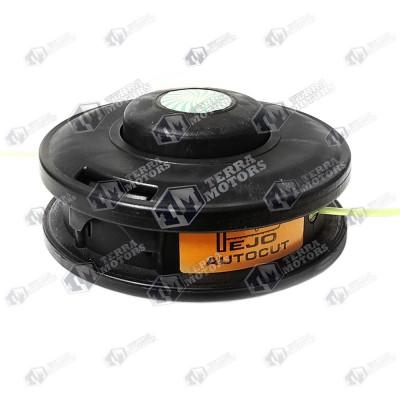 Cap cu fir motocoasa Automat - M10x1.25 (Pejo)