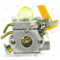 Carburator motocoasa Homelite 25cc - C1U-H60