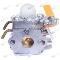 Carburator motocoasa Homelite 33cc, Ryobi C1U-H66A