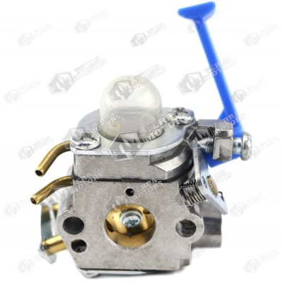 Carburator motocoasa Husqvarna 124 R, 125 R, 128 R