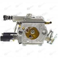 Carburator motocoasa Husqvarna 225 R, 227 R, 232 R, 235 R, 240 R (Walbro)