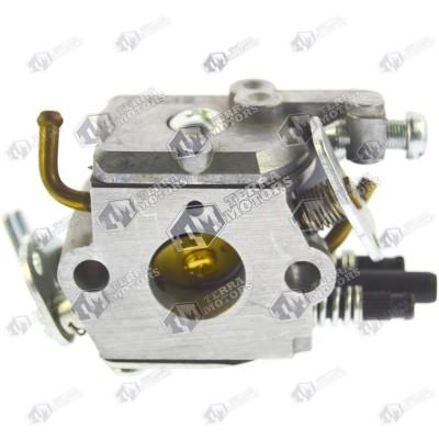 Carburator motocoasa Oleomac Sparta 37, Sparta 42