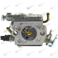 Carburator motocoasa Oleomac Sparta 37, Sparta 42 (Zama)
