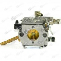 Carburator motocoasa Stihl FS 160, FS 180, FS 220, FS 280, FS 290, FR 220