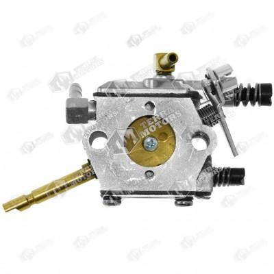Carburator motocoasa Stihl FS 160, FS 180, FS 220, FS 280, FS 290 (Raisman)