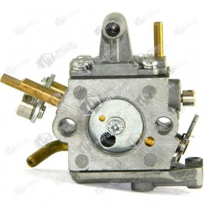 Carburator motocoasa Stihl FS 400, FS 450, FS 480, FR 350, FR 450, FR 480