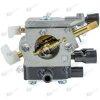 Carburator motocoasa Stihl FS 120 2-MIX