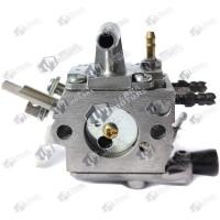 Carburator motocoasa Stihl FS 120, FS 200, FS 250, FS 300, FS 350