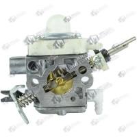 Carburator motocoasa Stihl FS 240, FS 260, FS 360, FS 410