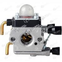 Carburator motocoasa Stihl FS 55, FS 38, FS 45, FS 46