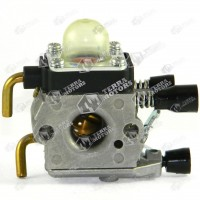 Carburator motocoasa Stihl FS 75, FS 80, FS 85, FS 40, FS 50, FS 56, FS 70