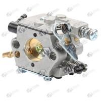 Carburator motocoasa Stihl FS 48, FS 52, FS 62, FS 66, FS 81, FS 86, FS 88, FS 106, BR 400
