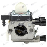 Carburator motocoasa Stihl FS 55 2-MIX, FS 38 2-MIX C1Q-S282 M TCA38