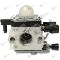 Carburator motocoasa Stihl FS 55, FS 38, FS 45, FS 46 Original (Zama)