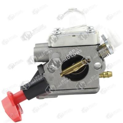 Carburator motocoasa Stihl FS 56, FS 40, FS 50, FS 70, FC 56, FC 70