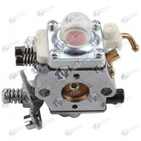 Carburator motocoasa Stihl FS 72, FS 74, FS 75, FS 76