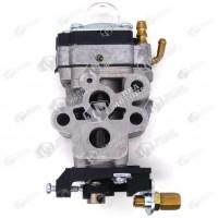 Carburator motocoasa Stihl FS 73, FS 83, FC 73, HT 73, FC 83