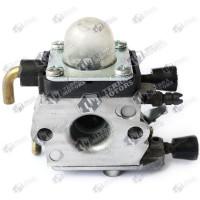 Carburator motocoasa Stihl FS 75, FS 80, FS 85, FS 40, FS 50, FS 70