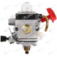 Carburator motocoasa Stihl FS 87, FS 90, FS 100, FS 110