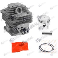Kit cilindru motocoasa China 330 36mm