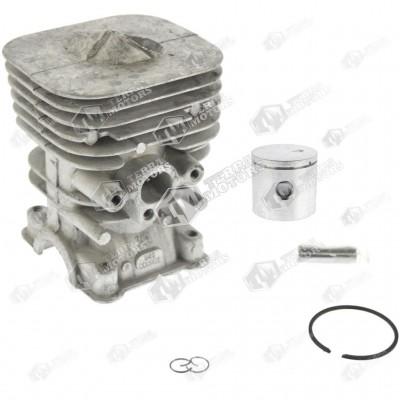 Kit cilindru motocoasa Husqvarna 124 R, 125 R, 128 R 35mm