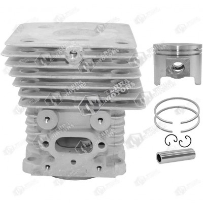 Kit cilindru motocoasa Husqvarna 241 R 41mm (Platt)