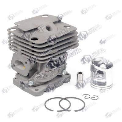 Kit cilindru motocoasa Stihl FS 120 2-MIX 35mm