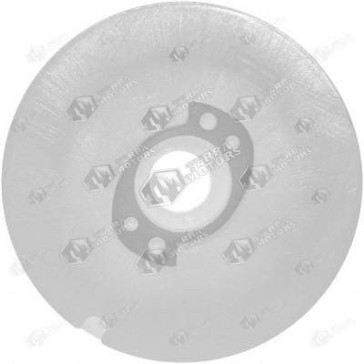 Fulie demaror motocoasa Oleomac 727, 730, 733, 735, 740 (Pejo)
