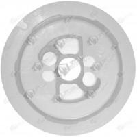 Fulie demaror motocoasa Stihl FS 55, FS 45, FS 46, FS 87, FS 90, FS 100, FS 110, FS 120, FS 130, FS 200, FS 250, FS 300, FS 350, FS 400, FS 450, FS 480, FR 130, FR 350, FR 450, FR 480 (Pejo)