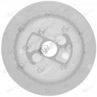 Fulie demaror motocoasa Stihl FS 160, FS 180, FS 220, FS 280, FS 290, FS 360, FS 420, FS 500, FS 550, FR 220 (Pejo)