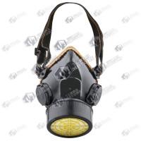 Masca de protectie praf, chimicale, vapori