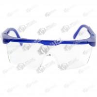 Ochelari de protectie motocoasa Transparenti (Cal 2)