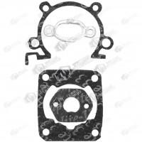 Garnituri motocoasa Stihl FS 400, FS 450, FS 480, FR 350, FR 450, FR 480 (Fsk)