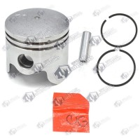 Kit piston motocoasa China 430 40mm