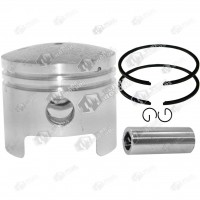 Kit piston motocoasa China 520 44mm